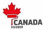 Logo_canadarubber