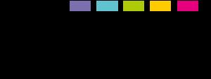 Logo_labofarb