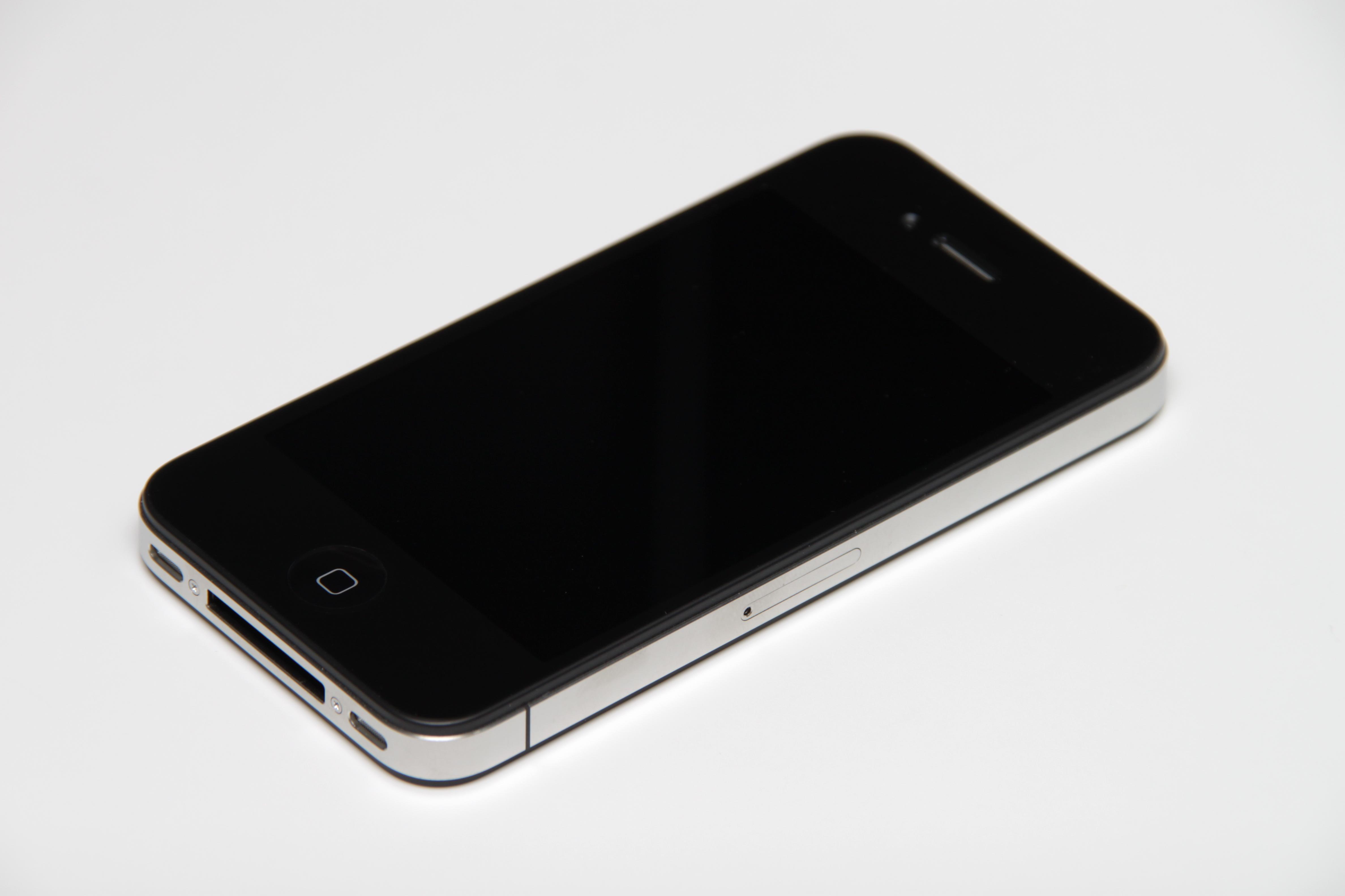 iphone_4_32gb_black_563113