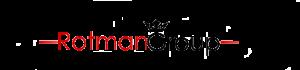 logo_rotman_zero_tło