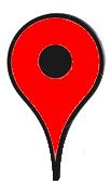 mapa marker_2_czerwony