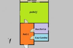 plan bytnara