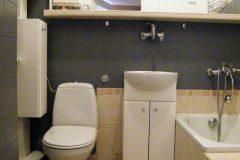 łazienka1_Bracka